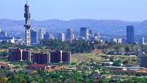 Half-Day Pretoria City Tour from Johannesburg, Johannesburg, Half-day Tours
