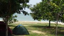 2-Day Malacca and Port Dickson Beach Tour from Kuala Lumpur , Kuala Lumpur, Overnight Tours