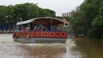 4 Days Transit Tour from Port Dickson Beach covering Kuala Lumpur Malacca, Kuala Lumpur, Day Trips