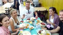 Day Tour Fresh Market, Food Tasting, KL City plus Batu Caves, Kuala Lumpur, Food Tours