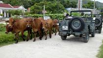 Countryside of Nha Trang, Nha Trang, Cultural Tours