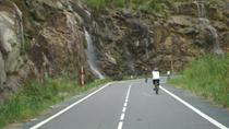 Heaven's Pass Biking and Cai River Rafting Day Trip from Nha Trang, Nha Trang, Bike & Mountain Bike ...