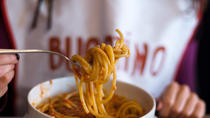 Semi-Private Testaccio Food Tour, Rome, Private Sightseeing Tours
