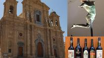 Tour Mothia - Marsala - Mazara, Trapani, Day Trips