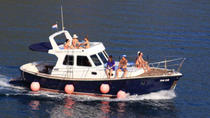 Private Boat Rent - Dubrovnik Islands Tour, Dubrovnik, Boat Rental
