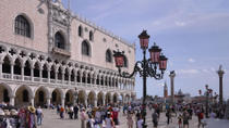Doge's Palace Guided Visit and Secret Venice Walking Tour, Venice, Day Trips
