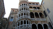 Hidden Venice Walking Tour, Venice, Full-day Tours
