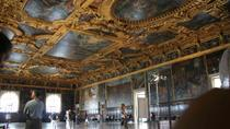 Morning Venice Walking Tour plus Doge's Palace Guided Visit, Venice, Cultural Tours