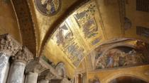 Skip the Line St. Mark's Basilica Guided Tour, Venice, Skip-the-Line Tours