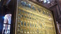 Skip the Line St. Mark's Basilica Guided Tour