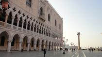 Walking Tour of Venice: from Marks Square to Rialto Bridge, Venice, Walking Tours