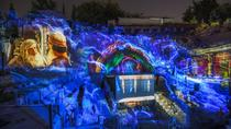 Hallelujah: The City of David's Nighttime Spectacular, Jerusalem, Theater, Shows & Musicals