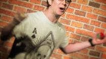 Comedy Show: Boiling Point 'Triple Headline Show' In Manchester, Manchester, Comedy