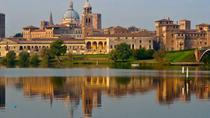 Mantua and Ferrari City Day Trip from Verona, Verona, null