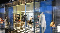 Private Tour: Prada Outlet Shopping Tour, Florence, Private Transfers
