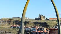 Tour privado a Whitby y North York Moors desde York, York, Tours privados