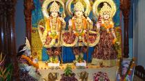 Half-Day Private Tour of Chhatarpur Temple in Delhi, Agra, City Tours