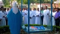 Private Half-Day Tour of Agra with Mother Teresa's Missionaries of Charity Visit, Agra, Half-day ...