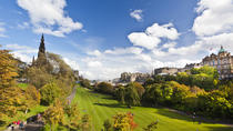 4-Hour Private Walking Tour of Edinburgh, Edinburgh, Private Sightseeing Tours
