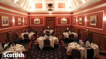Edinburgh Scottish Evening, Edinburgh, Dining Experiences
