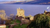 Private tour in the Highlands and Loch Ness from Inverness, Inverness