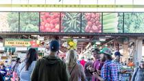 Beyond the Market Food Tour in Montreal, Montreal, Market Tours