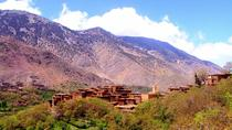 2-Day Marrakech Countryside Tour, Marrakech, Multi-day Tours