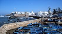 Essaouira Private Day Tour from Marrakech, Marrakech, Private Sightseeing Tours
