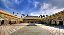 Half-Day Guided City Tour of Marrakech, Marrakech, Multi-day Tours