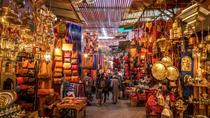 Marrakech Sightseeing Day from Casablanca, Casablanca, Day Trips