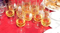 9 Day Tour: Portuguese Wine Tour from Porto, Porto, Wine Tasting & Winery Tours