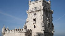 Portugese keuken: 7-Night Small Group Tour vanuit Lissabon, Lissabon