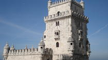Portuguese Cuisine: 7-Night Small Group Tour from Lisbon, Lisbon, Private Sightseeing Tours