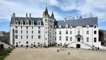 Chateau des Ducs de Bretagne Skip The Line Ticket, Nantes, Skip-the-Line Tours