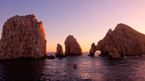 Tequila Tasting, Shopping and Dinner Cruise Tour in Cabo San Lucas, Los Cabos