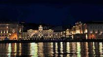Private Group Tour of Jewish Heritage and History in Trieste, Trieste, Jewish Tours