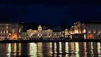 Private Tour: Jewish Heritage Tour of Trieste, Trieste, Jewish Tours