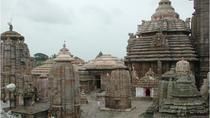 Bhubaneswar Temple Tour, Bhubaneswar, Cultural Tours