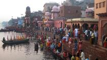 Day tour of Vrindavan and Mathura from Delhi, Agra, Day Trips