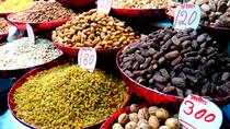 Guided Small Group Tour of Spice Market and Old Delhi, New Delhi, Market Tours
