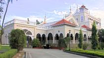 Private Full Day Tour of Pune, Pune, Private Sightseeing Tours