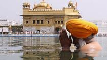 Small-Group 3-Hour Walking Tour of Amritsar Including the Golden Temple, Amritsar, Private Transfers