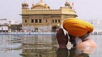 Small-group Spiritual and Cultural Walk of Amritsar, Amritsar, Walking Tours