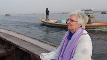 Varanasi: Half day city tour and Evening Aarti (Worship), Varanasi, Cultural Tours
