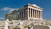 Private Athens Tour, Athens, Cultural Tours
