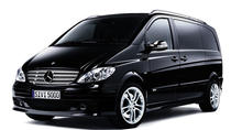 Rome Private Full Day Tour with Private Minivan and English-speaking driver, Rome, Private ...
