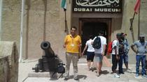 Half-Day Tour of Traditional Dubai, Dubai, City Tours