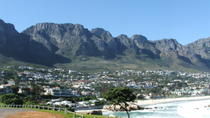 Private Day Tour: Diamond, Tanzanite, Gold and Jewel Tour from Cape Town, Cape Town, Bike & ...