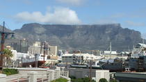 Private Panoramic and Wine Tasting Tour of Cape Town from Stellenbosch, Stellenbosch, Private Day...