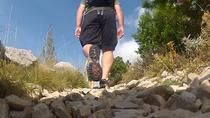 Hiking Tour of Dubrovnik, Dubrovnik, Hiking & Camping